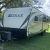 RV for Sale: 2015 KODIAK 291RESL