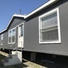Mobile Home for Sale: Excellent condition 2014 Legacy  32x52 4/2, Seguin, TX