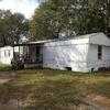 Mobile Home for Sale: 3 Bed 2 Bath 2000 Waverlee