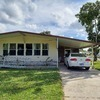 Mobile Home for Sale: Move In Ready 2 Bed/2 Bath Home Priced To Sell!, New Port Richey, FL