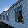 Mobile Home for Sale: NICE 4 BEDROOM, NEW CARPET, GREAT DEAL, West Columbia, SC