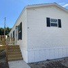 Mobile Home for Sale: Newly added to inventory!!!, Independence, MO