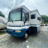 RV for Sale: 2004 Sunrise 36M
