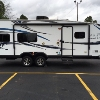 RV for Sale: 2013 Xlr Thunderbolt