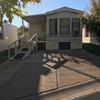 Mobile Home for Sale: Mobile Home/Owned Lot - Washington, UT, Washington, UT