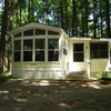 Mobile Home for Sale: Cabin/Cottage, Manuf. Home/Mobile Home - Angola, IN, Angola, IN