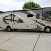 RV for Sale: 2018 MIRADA 35KB