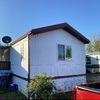 Mobile Home for Sale: Clairmont - Home to Pull - #178, Oregon City, OR