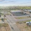 RV Park for Sale: Desert Oasis RV Park, Hobbs, NM