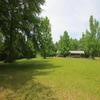 Mobile Home for Sale: One Story Split Plan, Mobile/Manufactured Home - Richton, MS, Richton, MS
