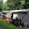 Mobile Home for Sale: Ranch, Mobile - Greentown, PA, Greentown, PA