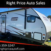RV for Sale: 2021 1605fb