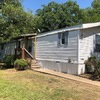 Mobile Home for Sale: TX, FORT WORTH - 2002 RIVERBEND single section for sale., Fort Worth, TX