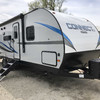 RV for Sale: 2020 C241BHKSE Connect SE