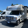 RV for Sale: 2016 LEPRECHAUN 319 DS