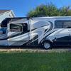 RV for Sale: 2017 Winnebago Cambria 27k, Chattanooga, TN