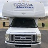 RV for Sale: 2010 Tioga Montara
