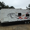 RV for Sale: 2007 CHEROKEE WOLF PACK