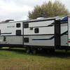 RV for Sale: 2019 342VMB