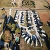 RV Park/Campground for Sale: Waggin' Tail Ranch RV Park, Pilot Point, TX