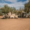 Mobile Home for Sale: Ranch, Mfg/Mobile Housing - San Tan Valley, AZ, San Tan Valley, AZ