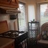 Mobile Home for Sale: 1993 Breckenridge Park Model, Blaine, WA