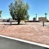 RV Lot for Sale: Paved RV Lot - Vacation Destination, Casa Grande, AZ