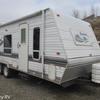 RV for Sale: 2003 SALEM 23FB