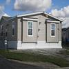 Mobile Home for Sale: 2018 Champion