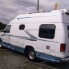 RV for Sale: 2005 Excel TS
