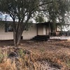 Mobile Home for Sale: TX, AMARILLO - 2004 TEXAN single section for sale., Amarillo, TX