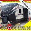 RV for Sale: 2014 Outback Super-Lite 310TB
