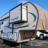 RV for Sale: 2017 FLAGSTAFF SUPER LITE 527RLWS