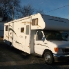 RV for Sale: 2008 ACCESS 31C