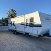RV for Sale: 2008 WAVE