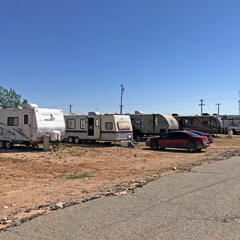 Outstanding Mobile Home Parks For Sale Near Odessa Tx Home Interior And Landscaping Palasignezvosmurscom