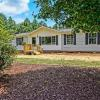 Mobile Home for Sale: Manufactured Doublewide - Maiden, NC, Maiden, NC