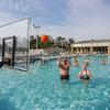 Mobile Home Park: Rolling Greens Village, Ocala, FL
