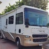 RV for Sale: 2006 ALLEGRO 30 DA