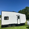 RV for Sale: 2017 TH 16