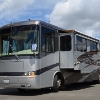 RV for Sale: 2002 DUTCH STAR 3804