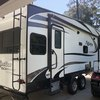 RV for Sale: 2018 REFLECTION