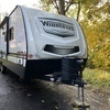 RV for Sale: 2021 MINNIE 2301BHS