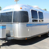 RV for Sale: 1997 EXCELLA