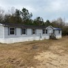 Mobile Home for Sale: LA, HAMMOND - 2004 SANDPOINT multi section for sale., Hammond, LA