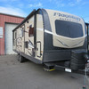 RV for Sale: 2021 FLAGSTAFF SUPER LITE 26FKBS