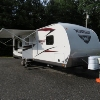 RV for Sale: 2012 ONE 30RE