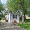 Mobile Home Park for Directory: North Hills -  Directory, Beaver Dam, WI