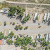Mobile Home Park for Sale: Cherry Hills & Hillside MHCs, La Junta, CO