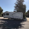 RV for Sale: 2012 KOMFORT 2650FL